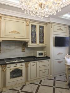 Квартира H-44177, Полтавська, 10, Київ - Фото 19