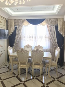 Квартира H-44177, Полтавська, 10, Київ - Фото 23
