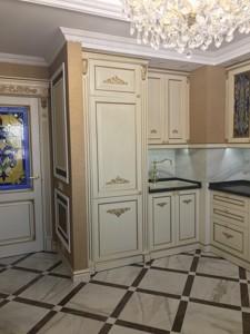 Квартира H-44177, Полтавська, 10, Київ - Фото 24