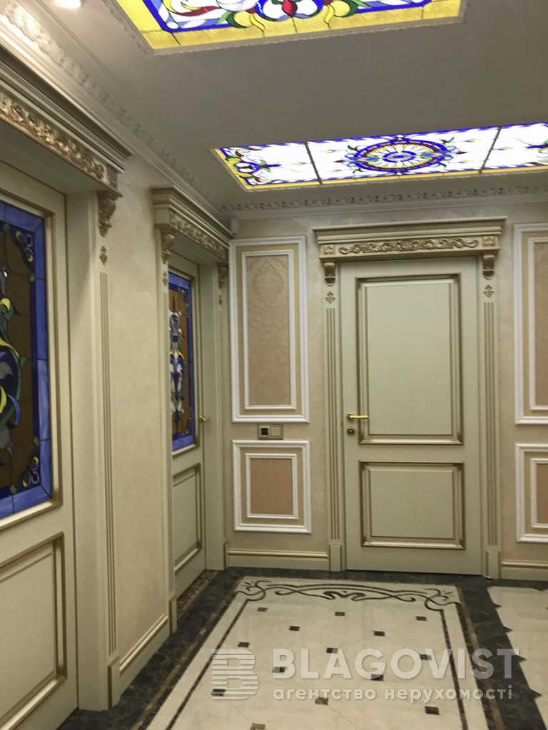 Квартира H-44177, Полтавська, 10, Київ - Фото 31