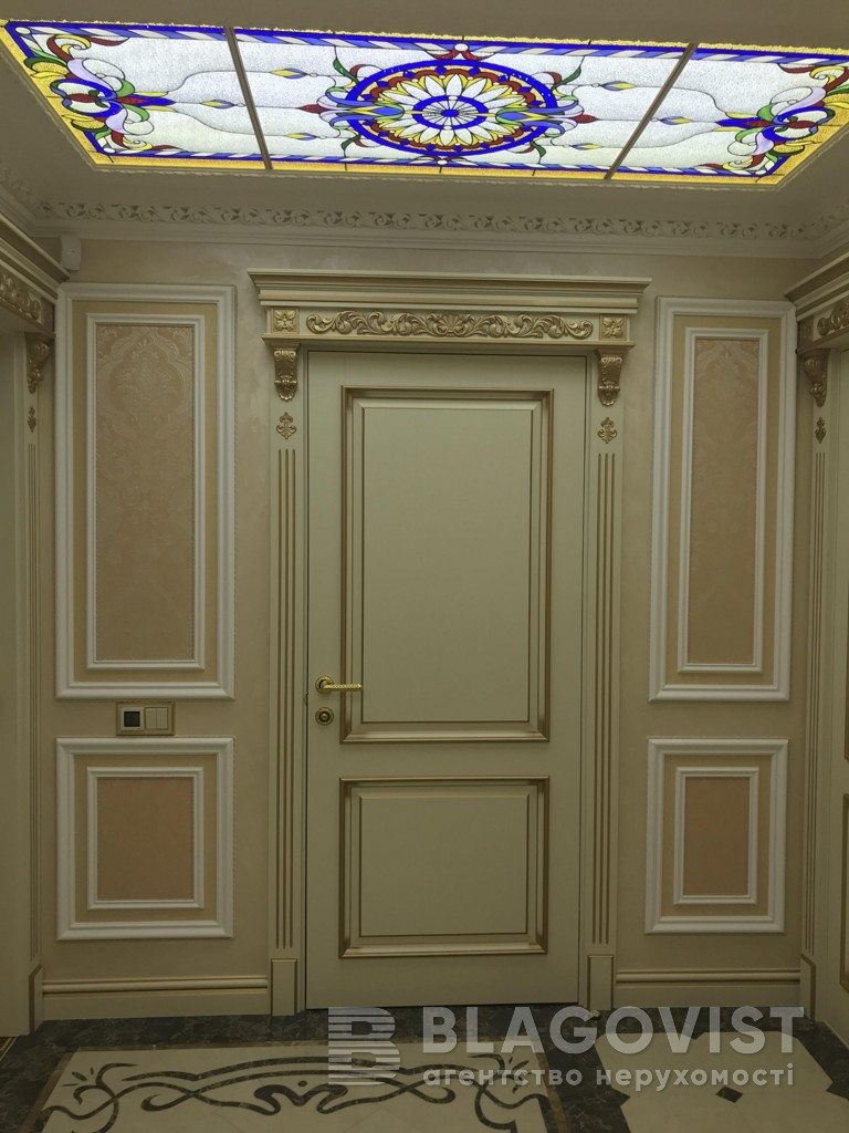 Квартира H-44177, Полтавська, 10, Київ - Фото 33