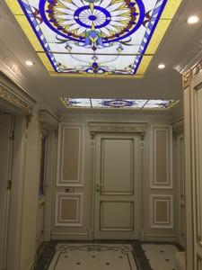 Квартира H-44177, Полтавська, 10, Київ - Фото 34