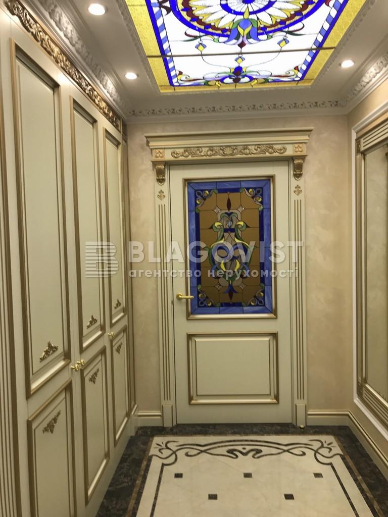 Квартира H-44177, Полтавська, 10, Київ - Фото 35