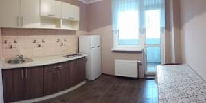 Квартира Крушельницкой Соломии, 15в, Киев, R-25687 - Фото