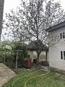 Дом C-106393, Лесная, Софиевская Борщаговка - Фото 22