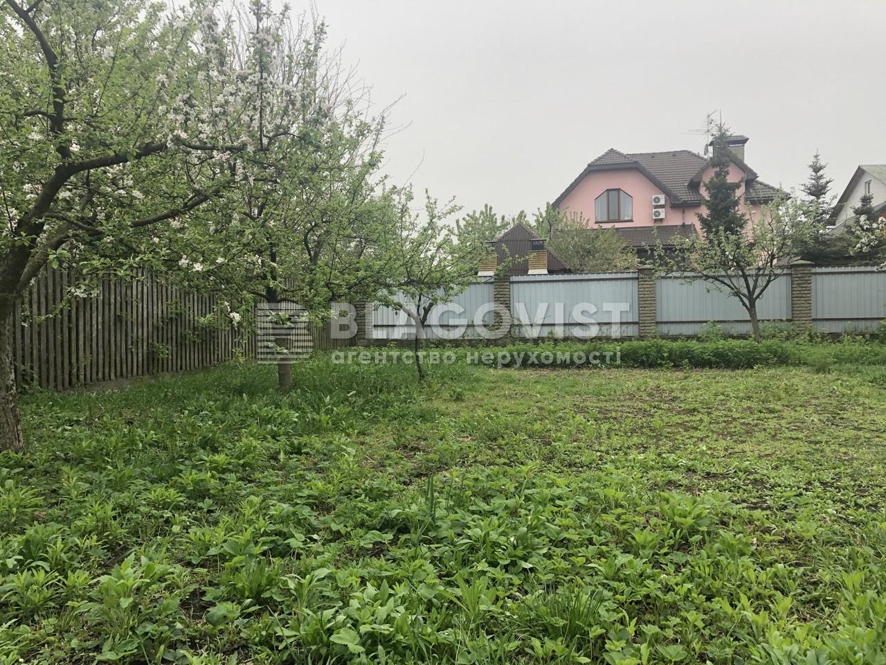 Дом C-106393, Лесная, Софиевская Борщаговка - Фото 24