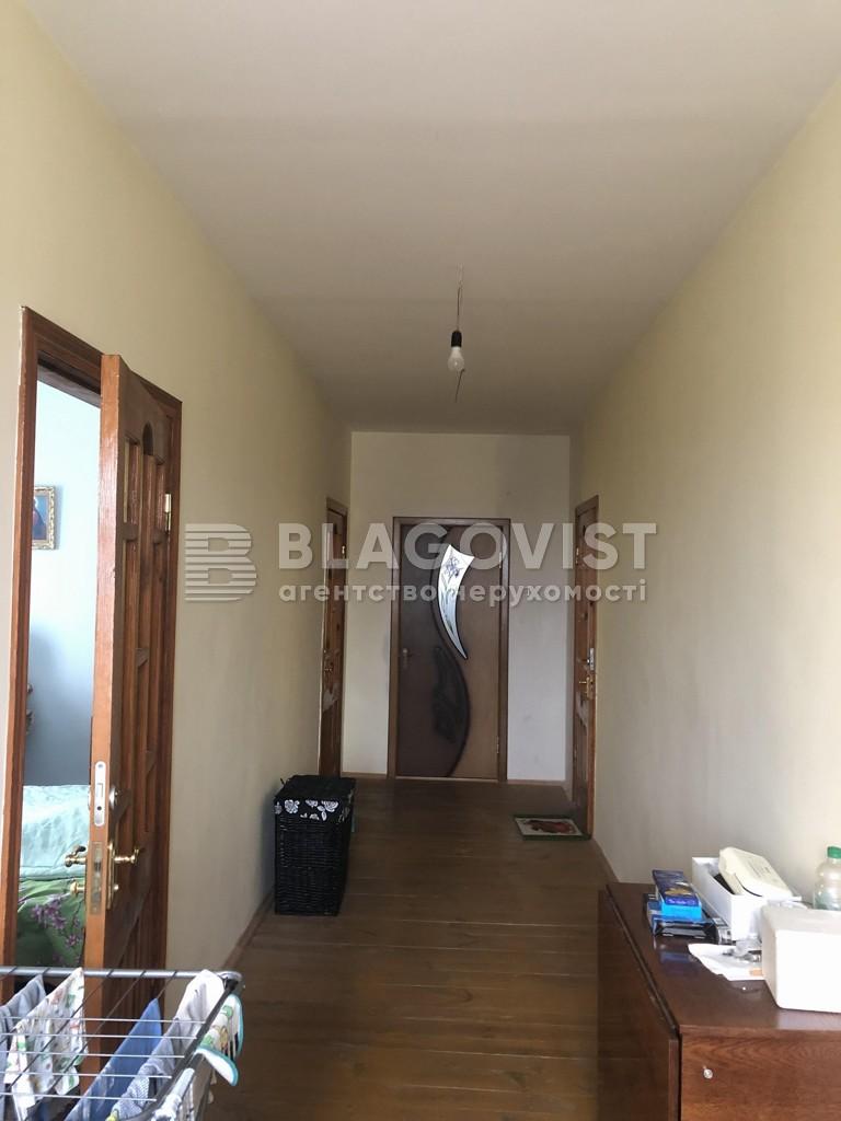 Дом C-106393, Лесная, Софиевская Борщаговка - Фото 17
