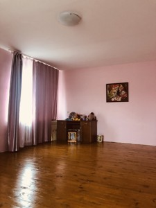 Будинок Лісова, Софіївська Борщагівка, C-106393 - Фото3