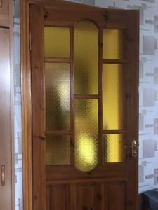 Дом C-106393, Лесная, Софиевская Борщаговка - Фото 16