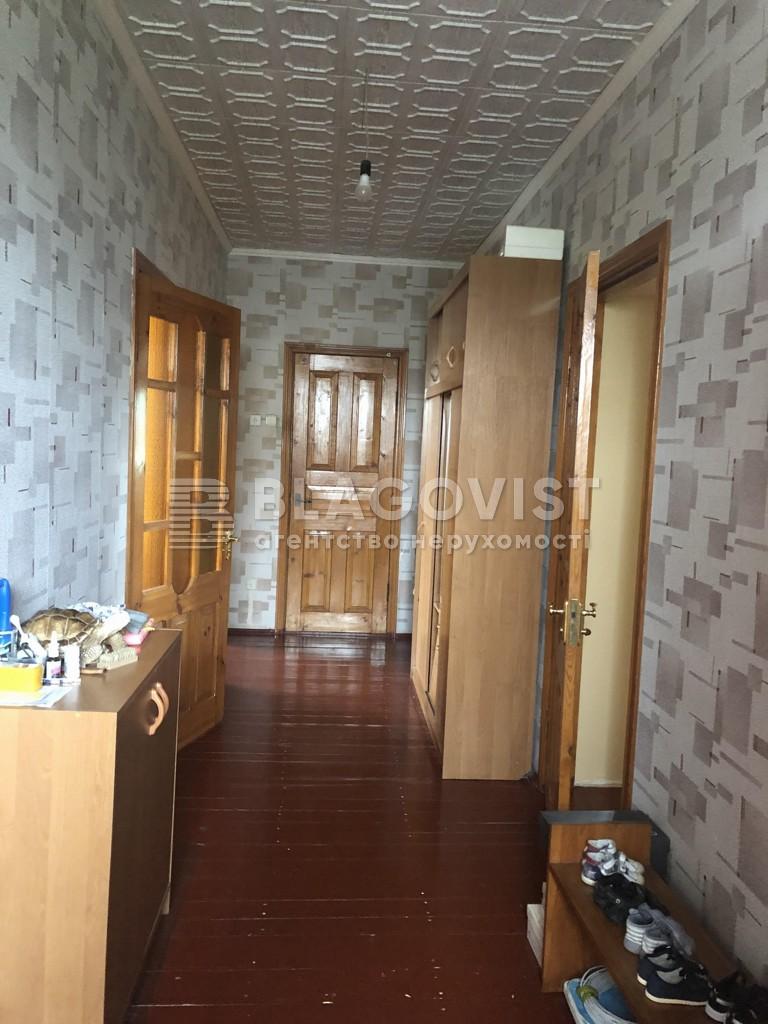 Дом C-106393, Лесная, Софиевская Борщаговка - Фото 15