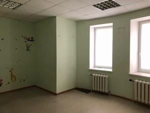 Нежилое помещение, Лобановского просп. (Краснозвездный просп.), Киев, Z-237468 - Фото 9