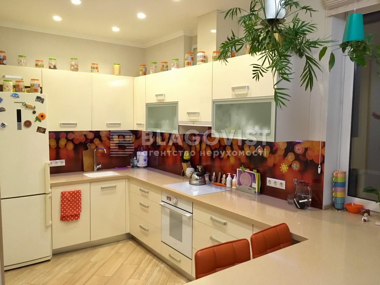 Квартира F-41555, Червоноткацька, 43, Київ - Фото 9
