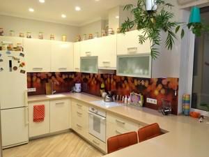 Квартира Червоноткацька, 43, Київ, F-41555 - Фото 7
