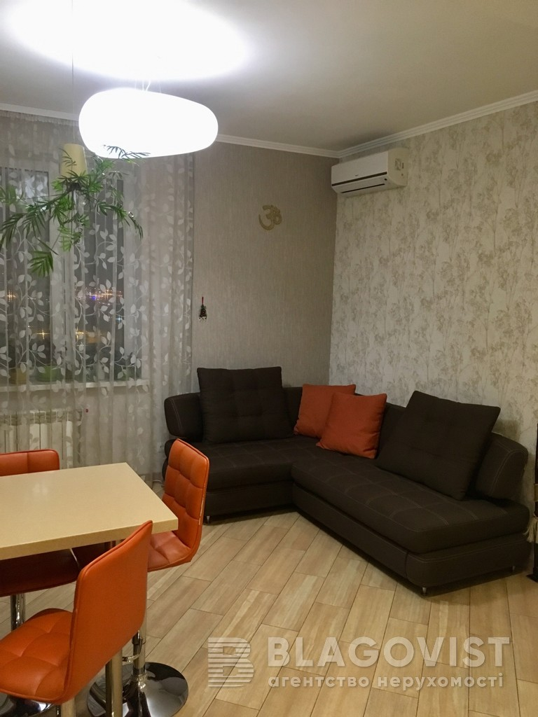 Квартира F-41555, Червоноткацька, 43, Київ - Фото 8