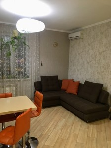 Квартира Червоноткацька, 43, Київ, F-41555 - Фото 6