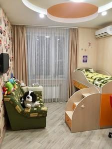 Квартира Червоноткацька, 43, Київ, F-41555 - Фото 5