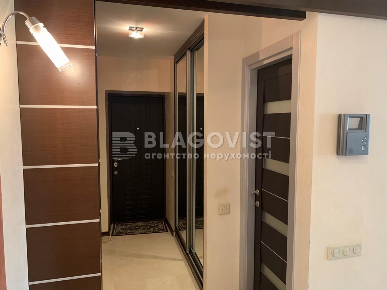 Квартира R-25704, Героев Сталинграда просп., 14, Киев - Фото 20
