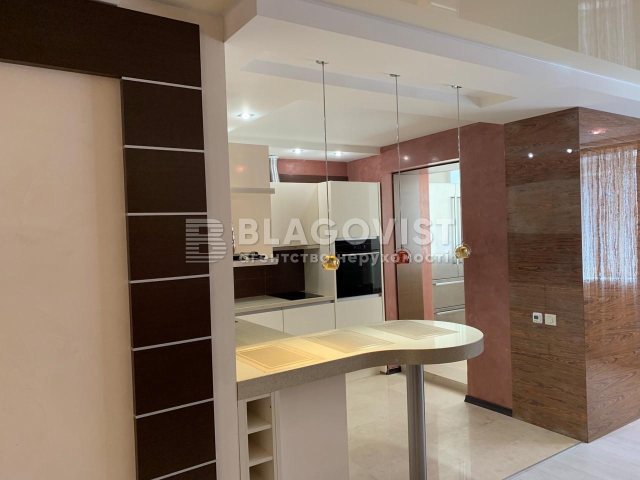 Квартира R-25704, Героев Сталинграда просп., 14, Киев - Фото 7