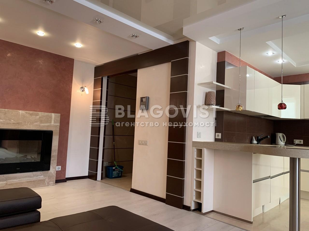 Квартира R-25704, Героев Сталинграда просп., 14, Киев - Фото 13