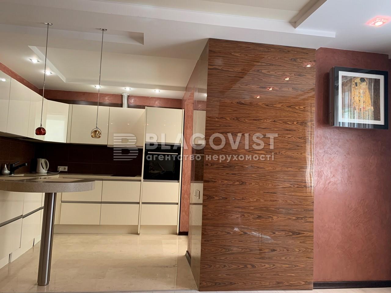 Квартира R-25704, Героев Сталинграда просп., 14, Киев - Фото 12