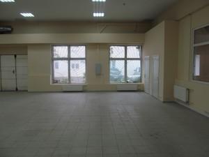 Нежитлове приміщення, Малевича Казимира (Боженка), Київ, F-41597 - Фото 6