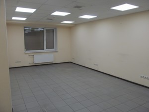 Офис, Малевича Казимира (Боженко), Киев, F-41598 - Фото 4