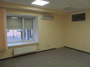 Офис, Малевича Казимира (Боженко), Киев, F-41598 - Фото 6
