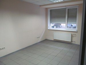 Офис, Малевича Казимира (Боженко), Киев, F-41598 - Фото 7