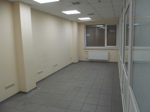 Офис, Малевича Казимира (Боженко), Киев, F-41598 - Фото 11