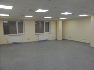 Офис, Малевича Казимира (Боженко), Киев, F-41598 - Фото3