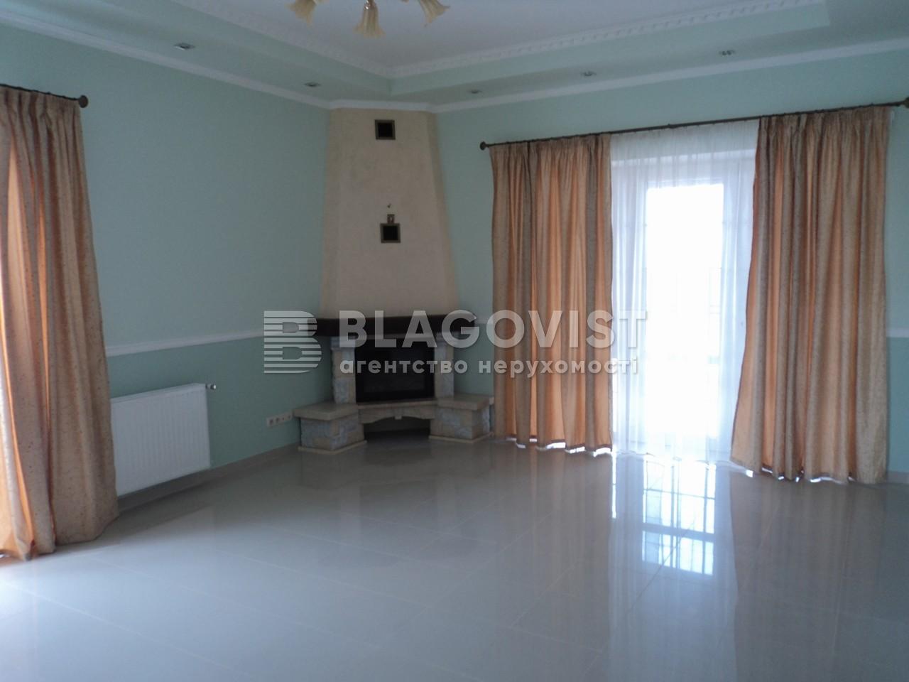 Дом A-110114, Полевая, Бобрица (Киево-Святошинский) - Фото 2