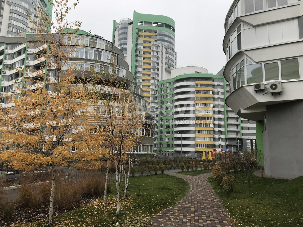 Квартира H-44204, Вишгородська, 45, Київ - Фото 11