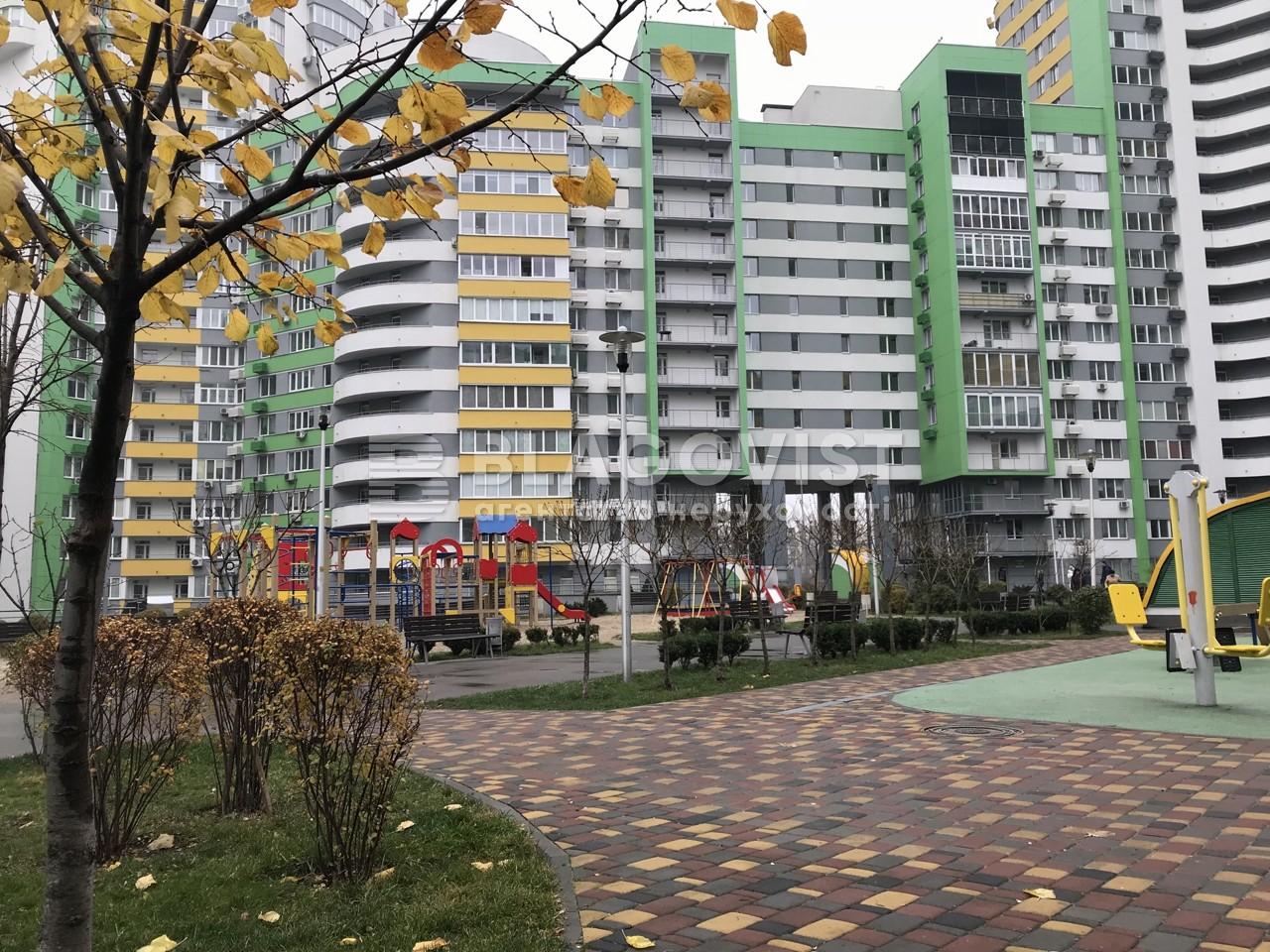 Квартира H-44204, Вишгородська, 45, Київ - Фото 12