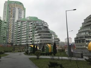Квартира Вышгородская, 45, Киев, H-44204 - Фото 11