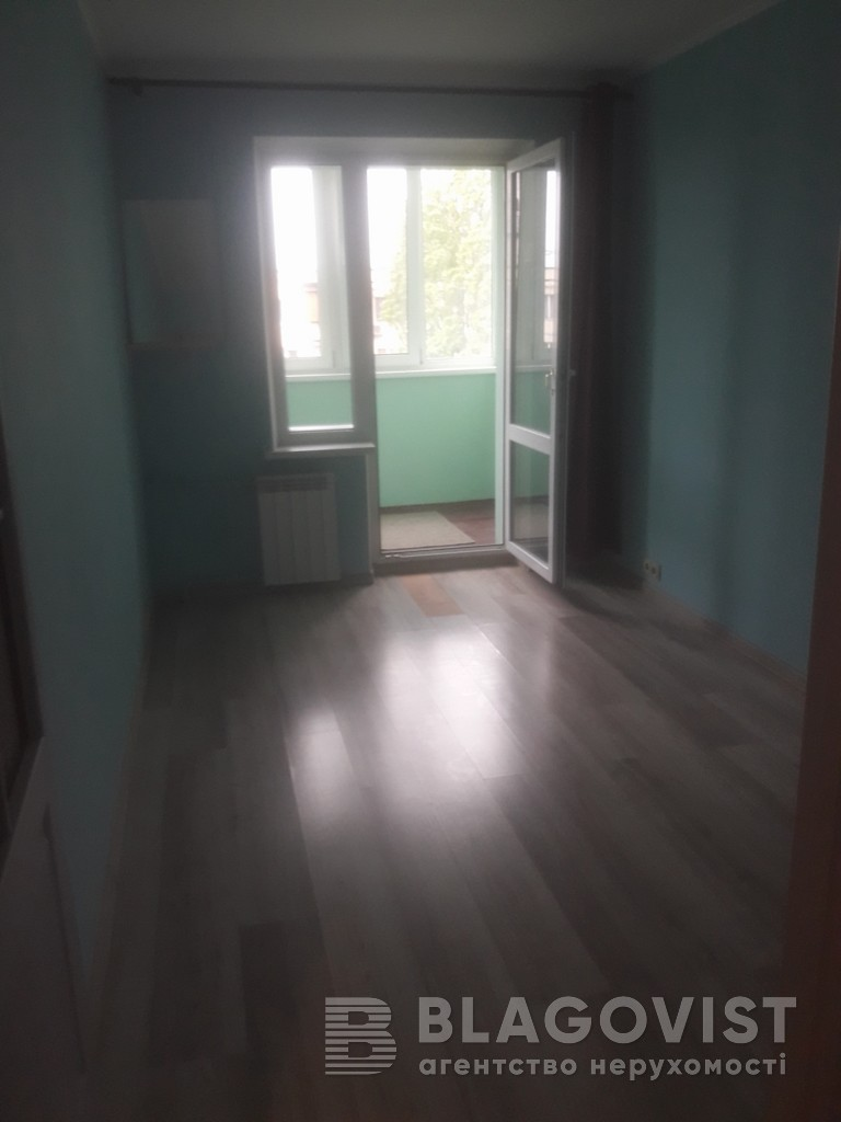 Квартира H-42763, Жмеринская, 18, Киев - Фото 5