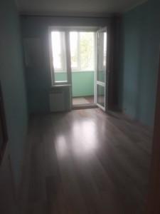 Квартира Жмеринская, 18, Киев, H-42763 - Фото 4