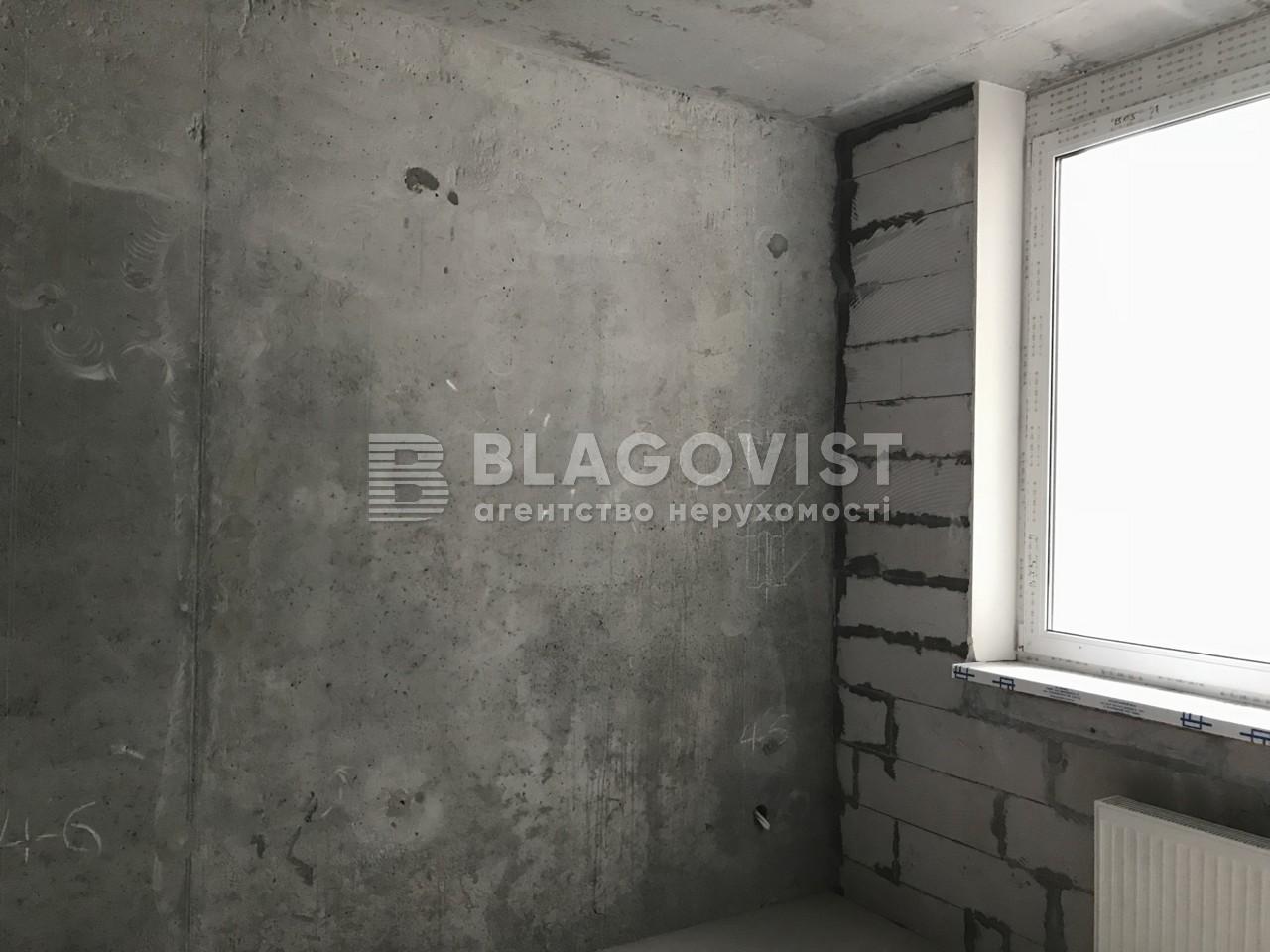 Квартира H-44204, Вишгородська, 45, Київ - Фото 6