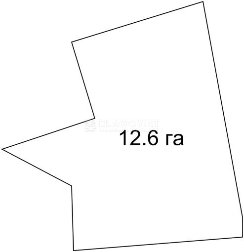 16797716, M-34975