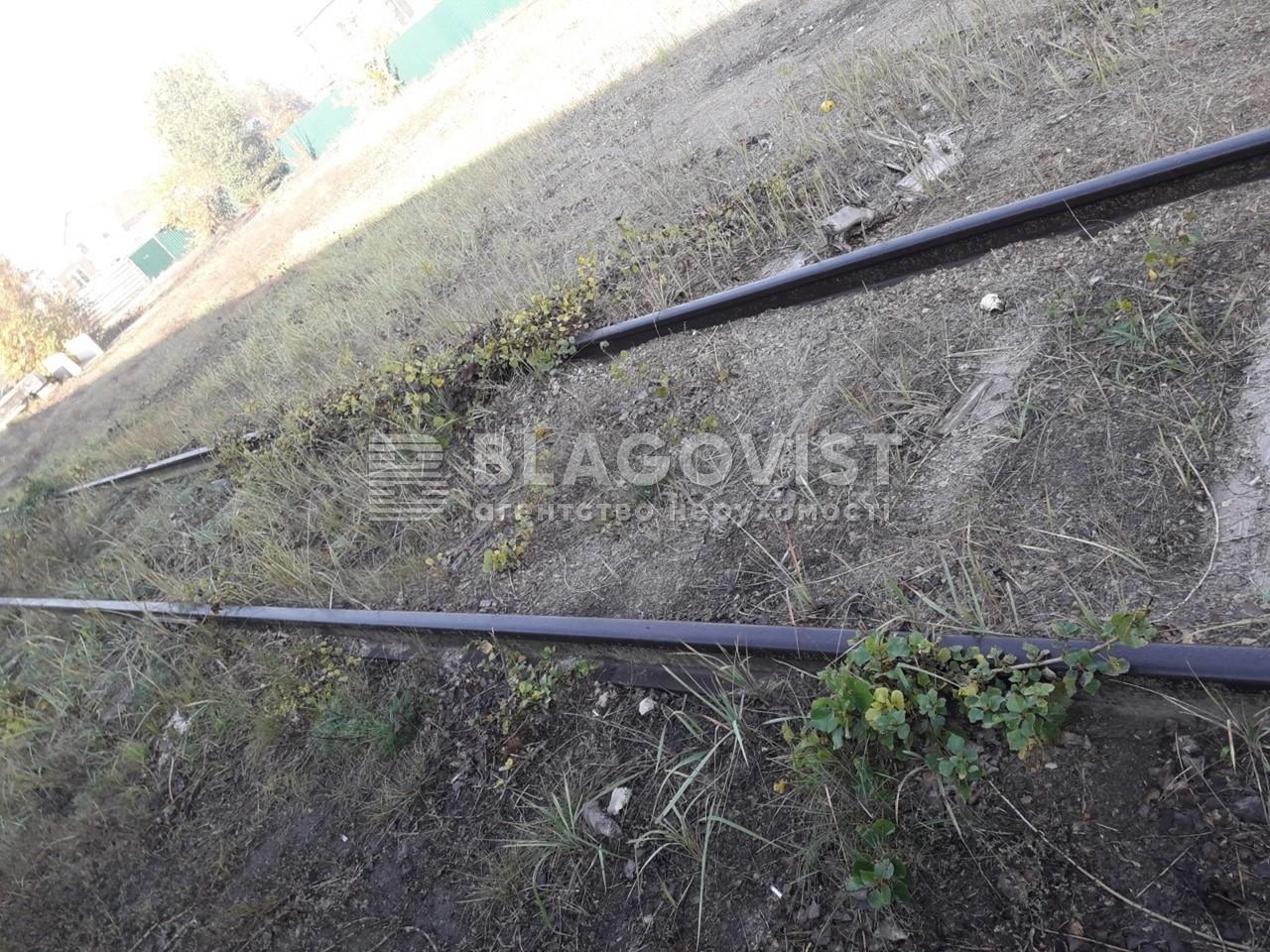 Нежилое помещение, M-34978, Промышленная, Украинка - Фото 4