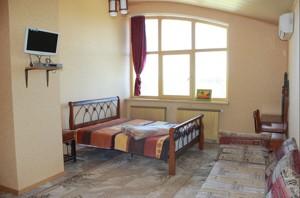 Квартира K-10857, Оболонская набережная, 19, Киев - Фото 4