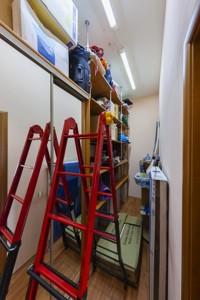 Квартира Ярославов Вал, 13, Киев, N-9509 - Фото 22