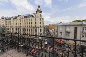 Квартира Ярославов Вал, 13, Киев, N-9509 - Фото 28