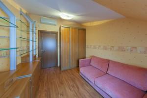 Квартира Ярославов Вал, 13, Киев, N-9509 - Фото 13
