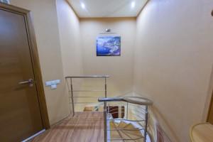 Квартира Ярославов Вал, 13, Киев, N-9509 - Фото 25