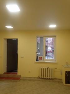 Нежилое помещение, Антоновича (Горького), Киев, Z-483635 - Фото 7
