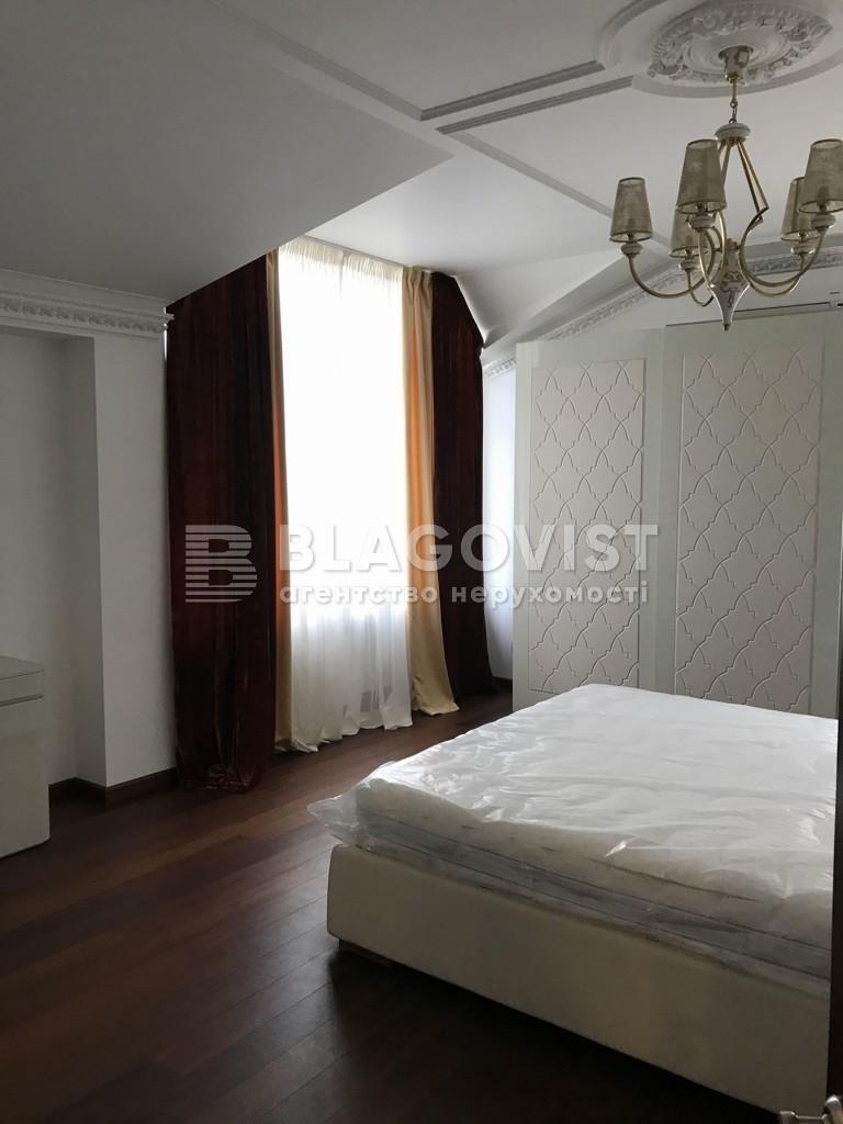 Квартира D-34987, Гончара Олеся, 47б, Киев - Фото 15