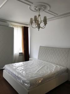 Квартира D-34987, Гончара Олеся, 47б, Киев - Фото 13