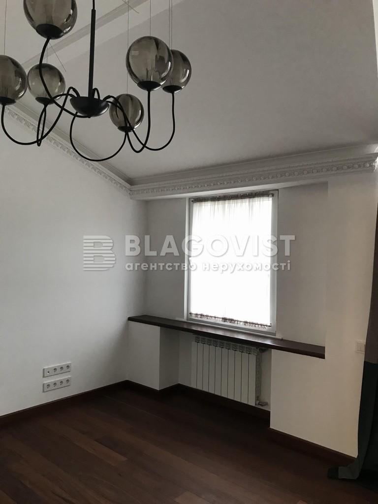 Квартира D-34987, Гончара Олеся, 47б, Киев - Фото 17