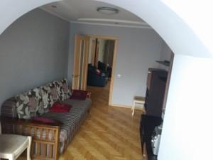 Квартира Драгоманова, 15а, Київ, Z-1074283 - Фото3