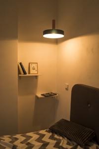 Квартира Донца Михаила, 2а, Киев, Z-525478 - Фото 5